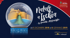 Natale a Ischia - Happy New Year