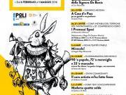 manifesto-teatro-isolano -2016