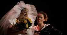Teatro ad Ischia