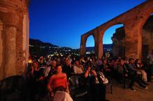 ischia film festival 4