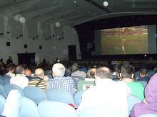 Cinema Excelsior Ischia