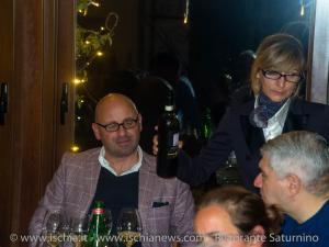 Ristorante_Saturnino_ischia_serata_4_mani-8533