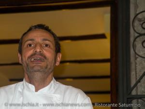 Ristorante_Saturnino_ischia_serata_4_mani-8567