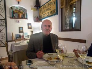 Ristorante_Saturnino_ischia_serata_4_mani-8520