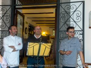Ristorante_Saturnino_ischia_serata_4_mani-8588
