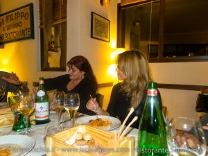 Ristorante_Saturnino_ischia_serata_4_mani-8548