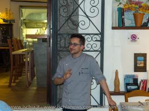 Ristorante_Saturnino_ischia_serata_4_mani-8580