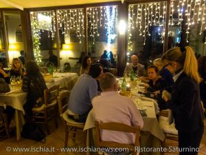 Ristorante_Saturnino_ischia_serata_4_mani-8531