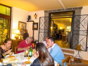 Ristorante_Saturnino_ischia_serata_4_mani-8553