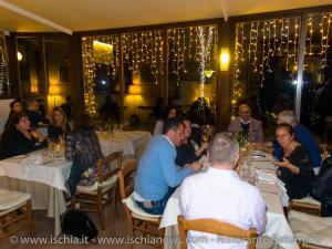 Ristorante_Saturnino_ischia_serata_4_mani-8527