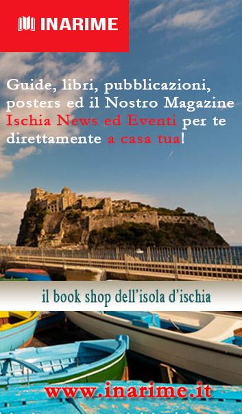 inarime - book shop dell'isola d'Ischia