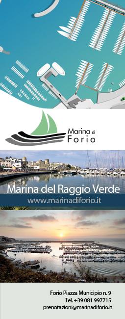 Marina di Forio