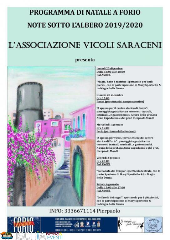 vicoli-saraceni