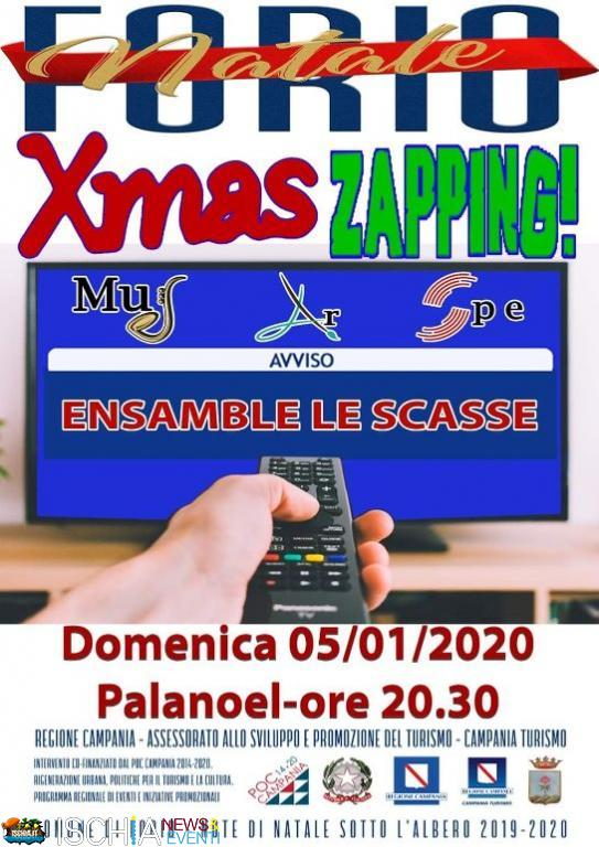 christmas-zapping