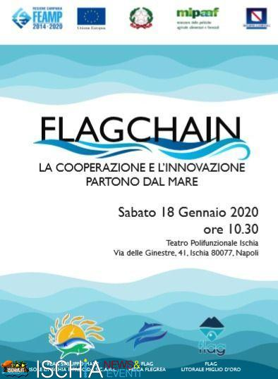 Flagchain