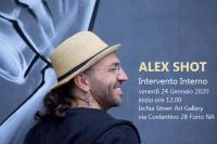 alex-shot