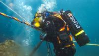 Lavori-subacquei