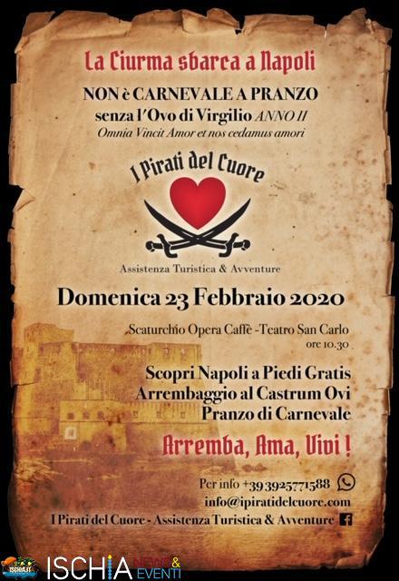 Locandina---NON-e-CARNEVALE-A-PRANZO-senza-lOvo-di-Virgilio-ANNO-II