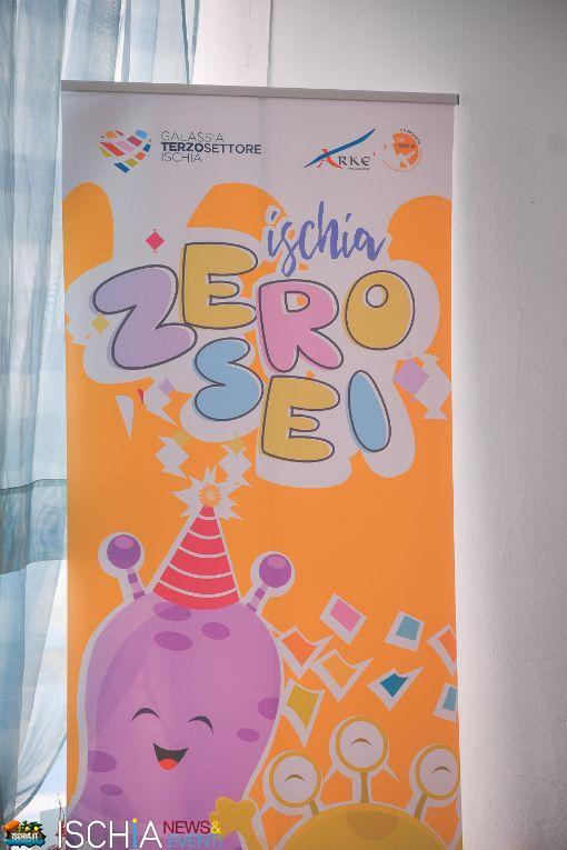 ischia-zero-sei