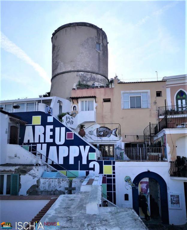 ischia-street-art-3