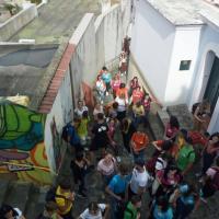 ischia-street-art-2