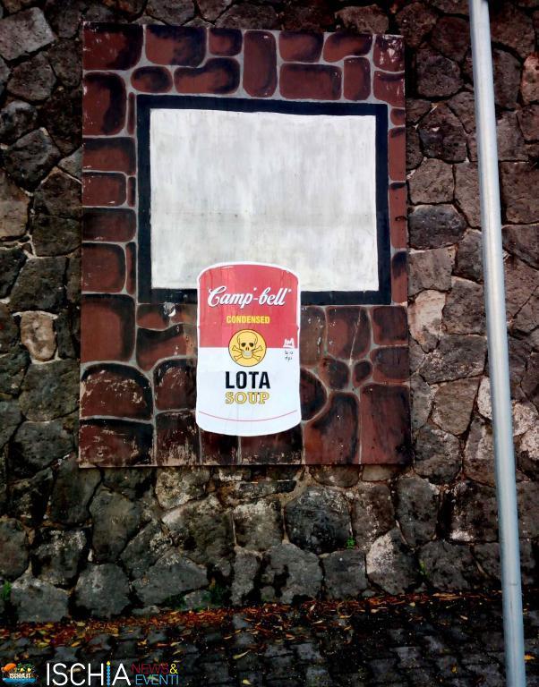 ischia-street-art-A11