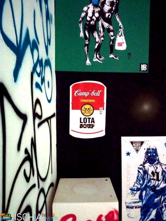 ischia-street-art-A13