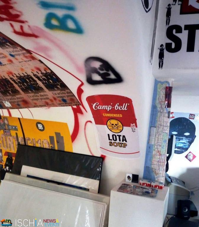 ischia-street-art-A14
