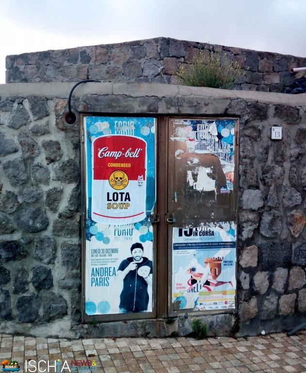 ischia-street-art-A8
