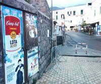 Ischia-street-art-A5