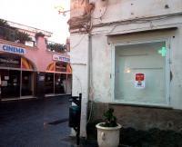 ischia-street-art-A12