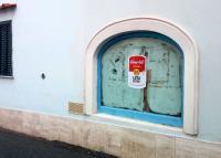 ischia-street-art-A9