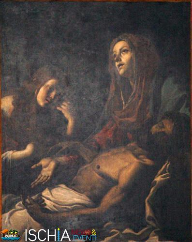 fig-5---Mattia-Preti---Pieta