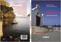 Fig-2---Ischia-isola-dell-incanto