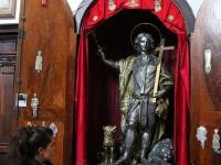 fig-3---Statua-di-San-Vito