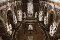 Cappella-Sansevero-Ph-Marco-GhidelliMGH0806