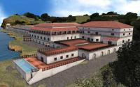 ercolano-Villa