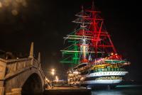 3-Vespucci-notturno-Venezia-2