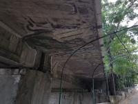 calcestrutta-sopraelevata2