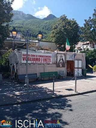 giuseppe-mazzella-3