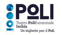 poli-2