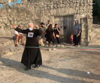 forti-e-veloci-santa-maria-al-monte3