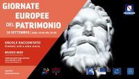 Locandina-Ercole-raccontato