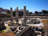 Tempio-di-SerapideATI-MacellumNapoli-NA