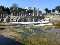 Tempio-di-SerapideATI-MacellumNapoli