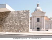 museo-ara-pacis