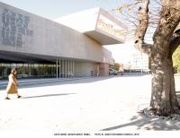 museo-maxxi