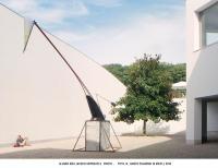 museo-serravels