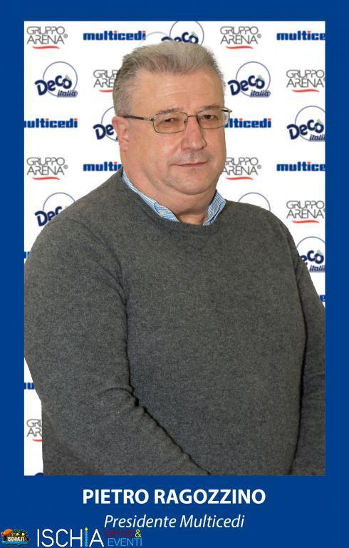 Presidente-PietroRagozzino