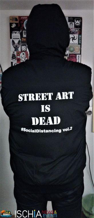 ischia-street-art-4